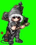 II A r o n e II's avatar