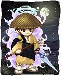 Beware of Shadow_Zero's avatar