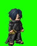 superpwner3's avatar