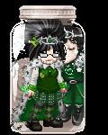 cherrrycrush's avatar