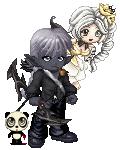 XainEternal's avatar