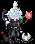 angel nex's avatar