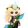 Moon-Kitsune_Blade's avatar