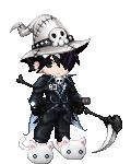HEARTaTHROB's avatar