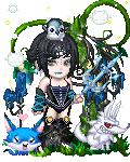 Satans_Captive_Bride16's avatar