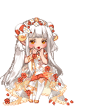moonfleur's avatar