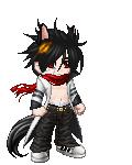 sasuke1256 Pants's avatar