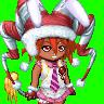 Miss Uni's avatar