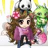 hieiandkurama's avatar