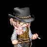 Rowan Benjamin Crane's avatar