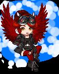 starlight stardust's avatar