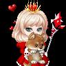 strawberrykiwi_smoothie's avatar