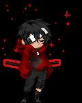 indigosoul-c's avatar