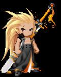 BringOnTheStones's avatar