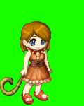 tsumini_ayame's avatar