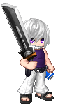 Sweegets's avatar