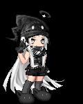 Angelic Facepalm's avatar