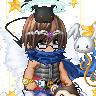 Filipino_Islander's avatar