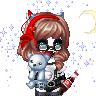 XzsaxzsaX's avatar