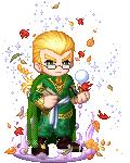 Milwan's avatar