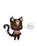 Celalaira's avatar