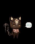 Nainassa's avatar