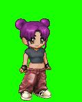 sashua10's avatar