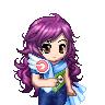 whitelinefever's avatar