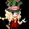 xXRainbowLezzXx 's avatar