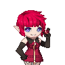 Call Me Cirius's avatar