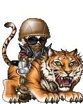 marvinthewildanimal's avatar