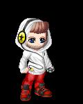Kaze_san2's avatar