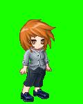 THE GAlA BANNER3's avatar