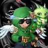 G-TecH's avatar