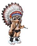 Defenestratee's avatar