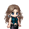StarryLust's avatar