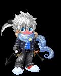 Shigekazu Yokichi's avatar