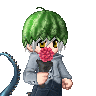 kris1311's avatar