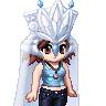 sassy146749's avatar