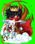 KlNG  JOHN's avatar