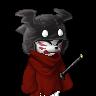 Docam's avatar