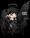 Naraleiha's avatar