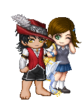 Arrow0Arrow's avatar
