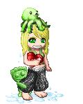 Inwe52's avatar