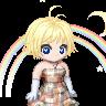 DollsWonderland's avatar