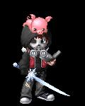 Pixel-Hero's avatar