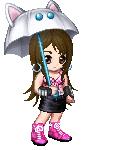babe_angelz741's avatar