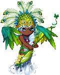 faggulicious 's avatar