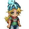 Ruri-Vampire's avatar