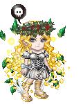 XIcex_xPrincessX's avatar